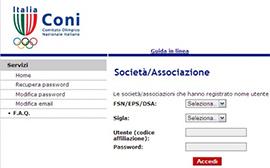 registro_coni