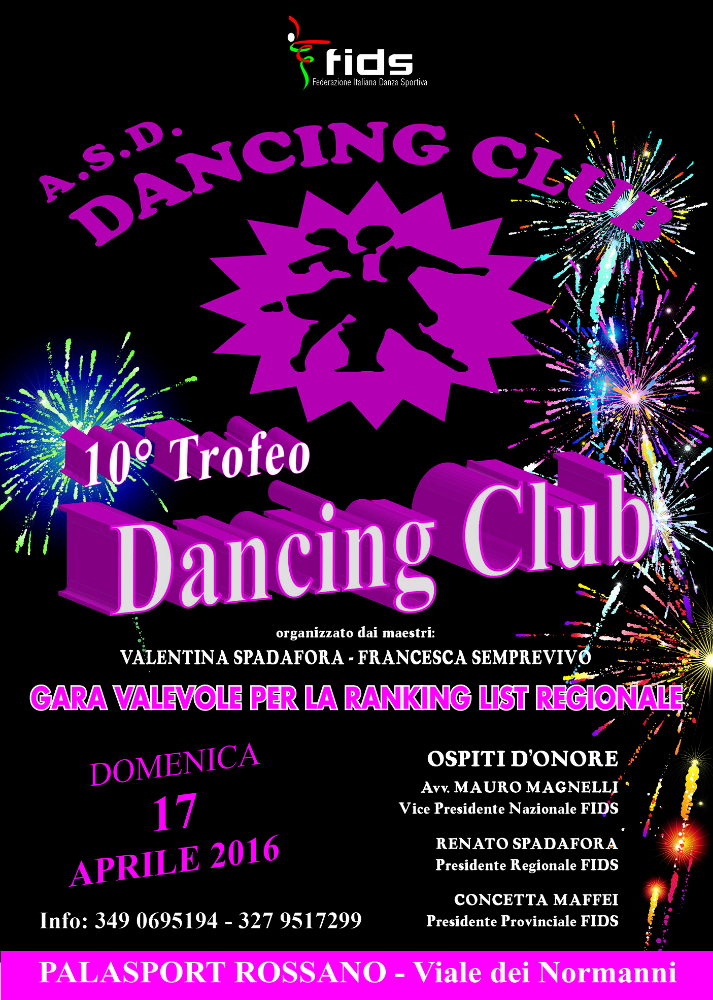 10° trofeo Dancing Club- fronte_0