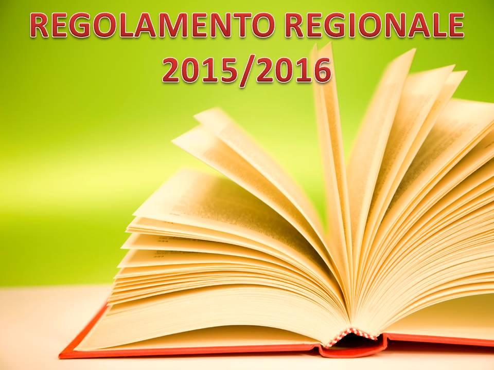 REGOLAMENTO_0