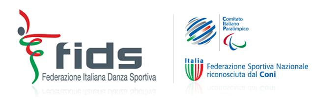 Agenda eventi FIDS NAZIONALE 2017-2018