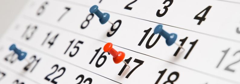 calendario-gare