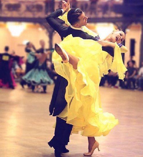 danza-stoccarda1